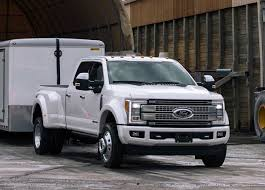 2018 ford heavy duty. modren 2018 2018 ford f450 super duty overview and ford heavy duty
