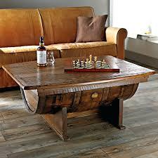 wine barrel furniture plans. Beautiful Interior Art Design About Bordeaux Wine Rack Side Table Barrel Furniture Plans Whiskey H