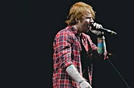 Ed Sheeran Milwaukee Seating Chart Ed Sheeran Miller Park Milwaukee Wi Tickets