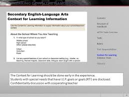 Developed By The Profession For The Profession Ppt Video