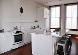 Country Kitchen Platteville Wi Peniel School 9 Houses For Rent In Mineral Point Wisconsin