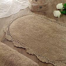 farmhouse bathroom rugs farmhouse bathroom rugs farmhouse bathroom light fixtures farmhouse