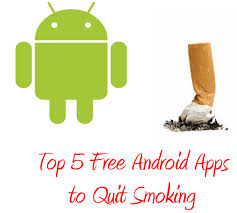 Best Quit Smoking App Top 5 Free Android Apps To Quit Smoking Just Try