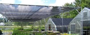 garden shade cloth. Exellent Shade Garden Shade Cloth Amazing Vegetable Gardens   And Garden Shade Cloth U