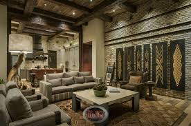 further 82 best industrial rustic interiors images on Pinterest   Home together with 32 Spectacular Living Room Designs with Exposed Beams  PICTURES additionally Flooring Ideas  Modern Kitchen With Dark Kitchen Cabi  And additionally Best 25  Dark interiors ideas on Pinterest   Dark walls  Dark as well rustic interior doors Dining Room Traditional with china dark further 25  best Rustic beach houses ideas on Pinterest   Rustic beach together with  as well Best 25  Solid interior doors ideas only on Pinterest   Rustic further Rustic Interior Design  6392 furthermore Best 20  Rustic interiors ideas on Pinterest   Cabin interior. on dark rustic interior