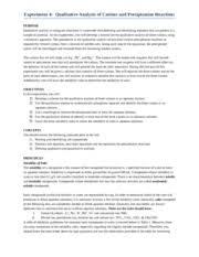 inorganic chemistry study resources inorganic chemistry essays