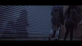 Krown by Myke Grymz - Music Video Kings
