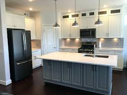 all wood kitchen cabinets online. Natural Pine Kitchen Cabinets Oak Builders Cupboards All Wood Online B