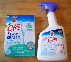 mr clean bathroom cleaner complete ideas example mr clean bathroom cleaner