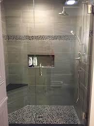 bathroom shower tile designs photos. Modren Shower 11 Big Sur Sauna Stone Flooring And Runner For Bathroom Shower Tile Designs Photos R
