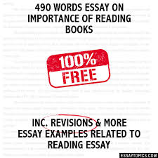 topic ideas for an informative essay assignment custom essay  how to write an informative essay pictures wikihow