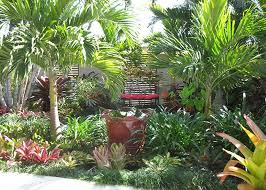 Small Picture 478 best Tropical Gardens images on Pinterest Tropical gardens
