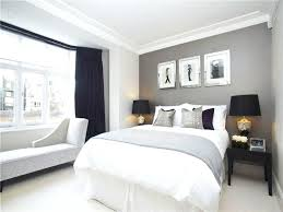 blue themed bedroom interior inspiring navy and white bedrooms blue bedroom design pictures of navy and