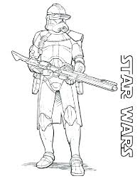 Coloring Pages Page Printable For Boba Fett Lego Star Wars Mebelmag