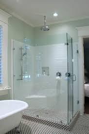 bathroom shower remodeling. Fine Bathroom 05  Custom Bathroom Shower Remodel Phoenix Arizona Inside Remodeling L