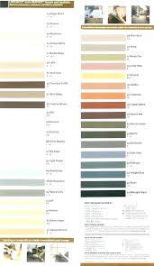 Laticrete Color Chart Laticrete Grout Colors Hdol Info