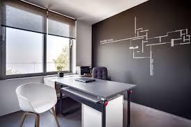 office design architecture. Plain Architecture Office Design On With Architectural Barrowdems 3