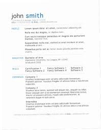 How To Use Word Resume Template Best of Resume Word JH24B Microsoft Word Resume Templates Picture Gallery