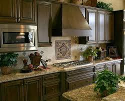 backsplash designs 589 best backsplash ideas images on kitchen ideas