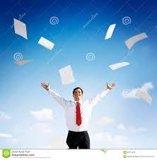 businessman accomplishment achievement success happiness concept businessman accomplishment achievement success happiness concept