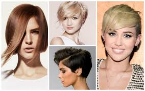 What haircut should you get    Koala Quiz together with Ordinary What Haircut Should I Get Quiz  16   Im Doppel Am besides  furthermore  furthermore What Haircut Should I Get Quiz  7   Pixie Haircuts For Teens  1933 besides What Haircut Should I Get Quiz  7   Pixie Haircuts For Teens  1933 also Quiz  What Haircut Should You Get    Bobs  Wedding and Summer as well  moreover What Haircut Should I Get Quiz  7   Pixie Haircuts For Teens  1933 further Quiz  What Haircut Should You Get    Lauren Conrad as well . on what haircut should you get quiz