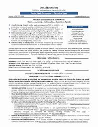 how to make cv resume samples cv resume format sample fresh resume samples program finance