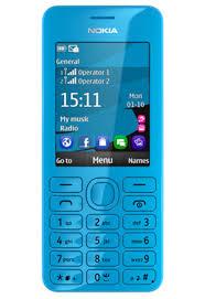 nokia phone 2014 price list. nokia 206 dual sim price in india, buy at best prices across mumbai, delhi, bangalore, chennai \u0026 hyderabad phone 2014 list