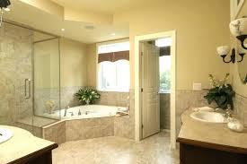 garden tub shower corner tub ideas corner bathtub design pictures remodel decor and garden tub shower