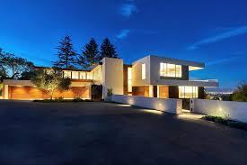 luxury home lighting. photo of listing ml81646641 luxury home lighting a