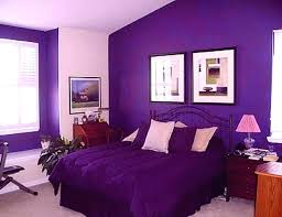 light pink paint bedroom decorating ideas colors