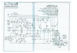 polytone service info schematic 2