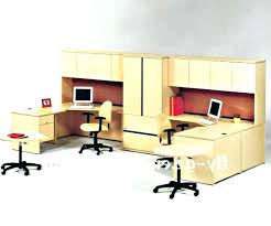 office desks for tall people. Office Desks For Tall People S White Desk Furniture Houston . M