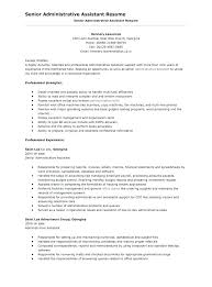 Google Resume Example Resume Format Word Templates For Resumes Word ...
