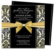 Graduation Announcement Name Cards Full Size Of Graduation