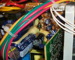 promedia 2 1 fried resistor i think personal music systems post 39680 13819512454748 thumb jpg