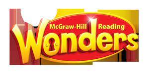 Reading Wonders Training Resource Guide