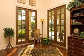 pgt sliding doors impact