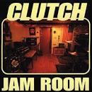 Jam Room [Bonus Tracks]