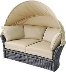 patio lounge sets. Patio Daybeds Lounge Sets I