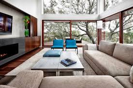 Mediterraneo Design Build Eichler Remodel By Mediterraneo Design Build Homes Design