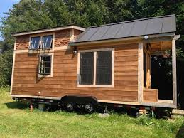Small Picture 169 best Tiny Structures images on Pinterest Small houses Tiny
