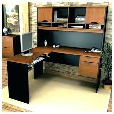 L shaped desk home office Furniture Ikea Altra Furniture Desk Shaped Desk Shaped Desk With Bookshelves Fantastic Shaped Desk Maylanhcu Altra Furniture Desk Shaped Desk Shaped Desk With Bookshelves