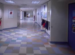school tile floor.  Tile School Floor And Tile For E
