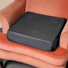 Chair Booster Cushions Chairs and Seating plete Care Shop