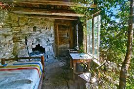 Photography student puts focus on Door County, Wis. - StarTribune.com