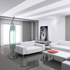 Modern Living Room Lamp Lamps For And Lighting  Dixie Furniture