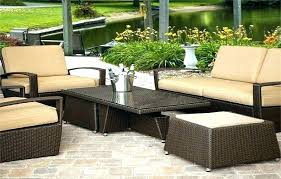 outdoor furniture perth. Perfect Furniture Affordable Outdoor Furniture Perth With Outdoor Furniture Perth T