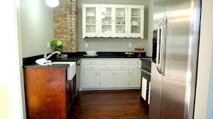 Kitchen Rehab Videos Nicole Curtis Diy