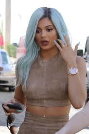 174 best Kylie Jenner♥ images on Pinterest   Kylie jenner style ...