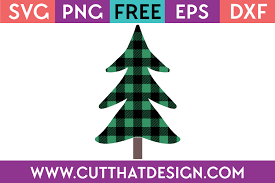 We have 243 free christmas vector logos, logo templates and icons. Free Svg Files Buffalo Plaid Archives Cut That Design